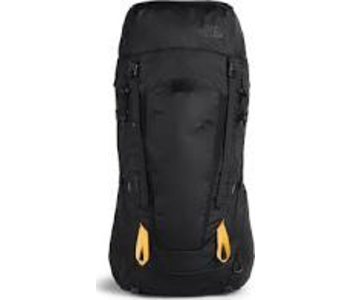 North Face Terra Backpack L/XL