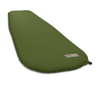 Thermarest Trail Pro Large Air Mattress