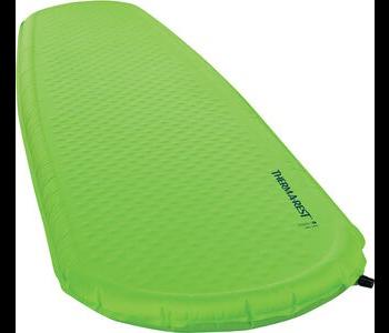 ThermaRest Trail Pro Regular Wide Air mattress