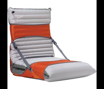 Thermarest Trekker Chair Kit 20 in