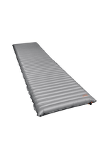 Thermarest Thermarest NeoAir XTherm MAX Vapor RW