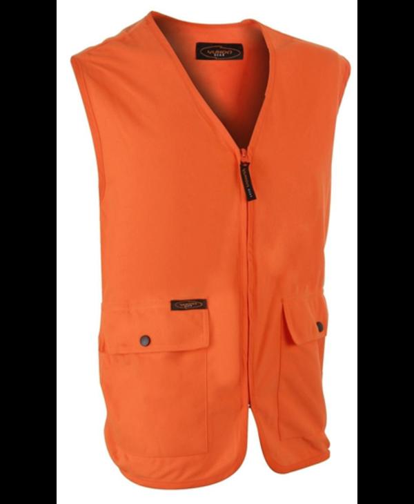 Yukon Men's Field Vest