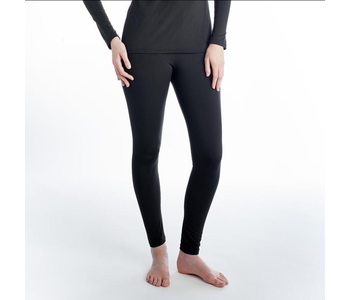 Stanfield's Women's Merino Wool Leggings