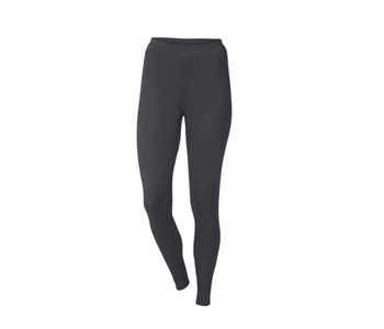 Stanfield's Women's Two Layer Wool Blend Leggings