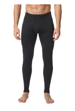 Stanfield's Stanfield's Men's Merino Wool Bottoms