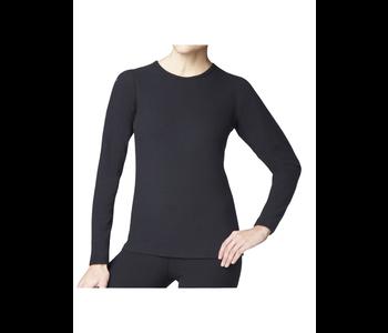 Stanfield's Women's Merino Wool Base Layer Top