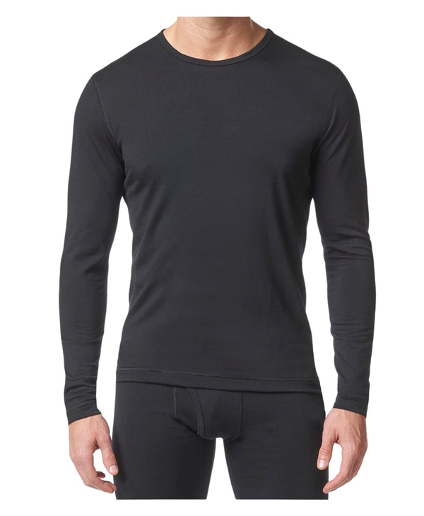 Stanfield's Men's Merino Wool Base Layer Top