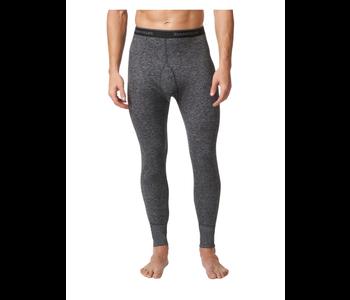 Stanfield's Men's Two Layer Wool Blend Long Underwear