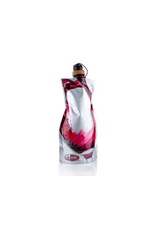 GSI Outdoors GSI Outdoors Soft Sided Wine Carafe 750ml