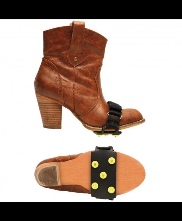 GV Mini Shoe Spikes