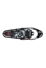GV Snowshoes GV Mountain Trail Mens Snowshoe 8x27