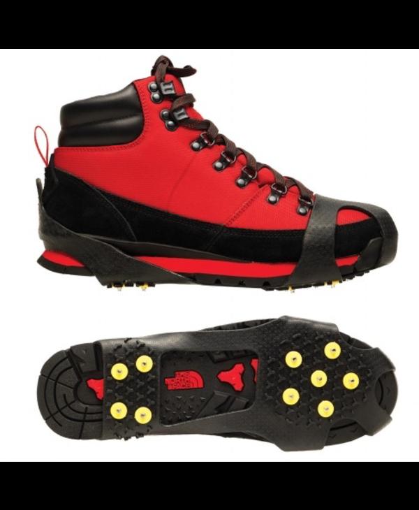 GV Shoe Spikes