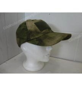 Joe's Surplus Atac Tactical Cap
