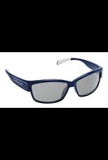 Native Eyewear Native Sunglasses: Womens Toolah, Frame: Midnight, Lens: Gray