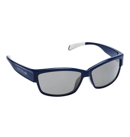 Native Eyewear Native Sunglasses: Womens Toolah, Frame: Midnight, Lens: Gray