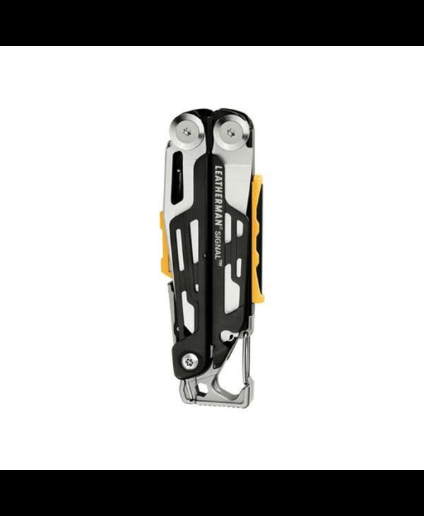 Leatherman Tool Signal - Square Bit