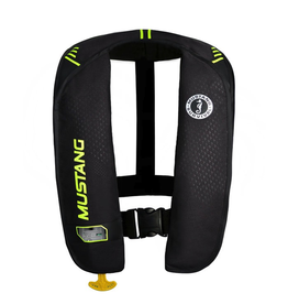 Mustang Survival Mustang Survival M.I.T. 100 Auto Inflatable PFD