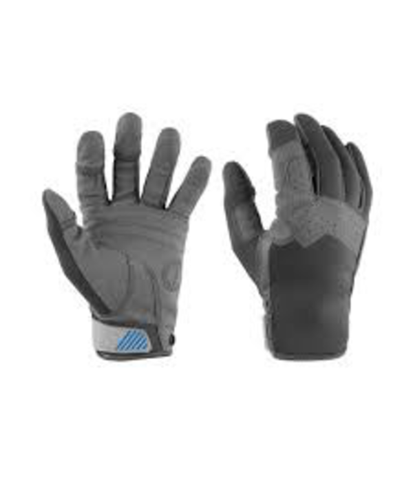 Mustang Survival Traction Conductive Glove