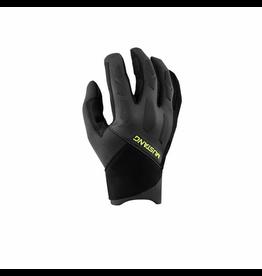 Mustang Survival Mustang Survival EP 3250 Ocean Racing Fulll Finger Glove