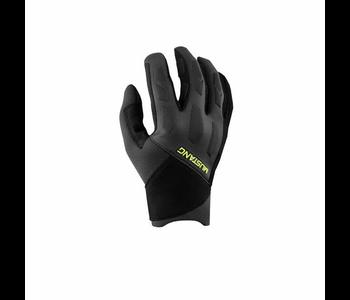 Mustang Survival EP 3250 Ocean Racing Fulll Finger Glove