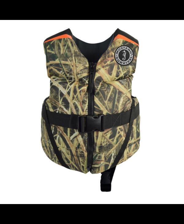 Mustang Survival REV Child Vest PFD
