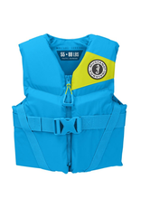 Mustang Survival Mustang Survival REV Youth Vest PFD