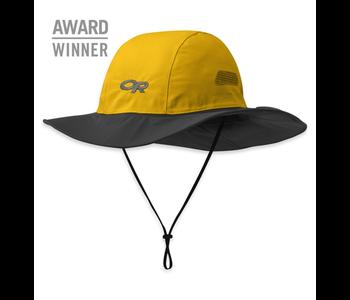 OR Seattle Sombrero