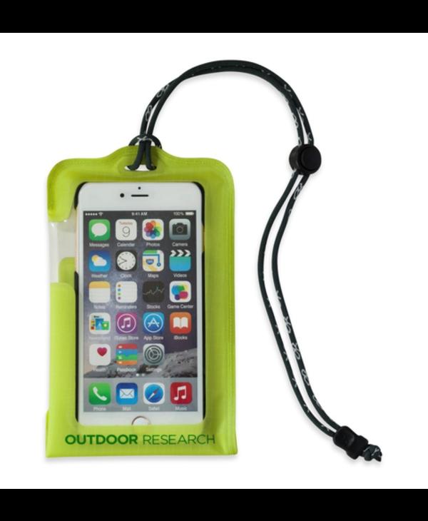 OR Sensor Dry Pocket Smart Phone STD