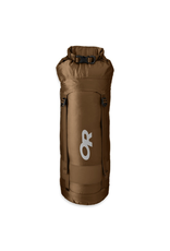 Outdoor Research OR AirPurge Dry Compression Sack 20L