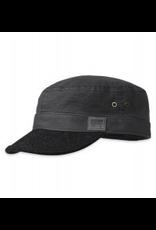 Outdoor Research OR Jam Cap