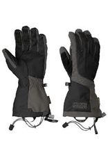 Outdoor Research Outdoor Research Men's Arete Gloves