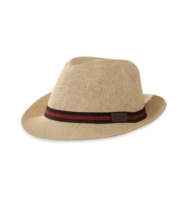 Outdoor Research OR Santiago Fedora