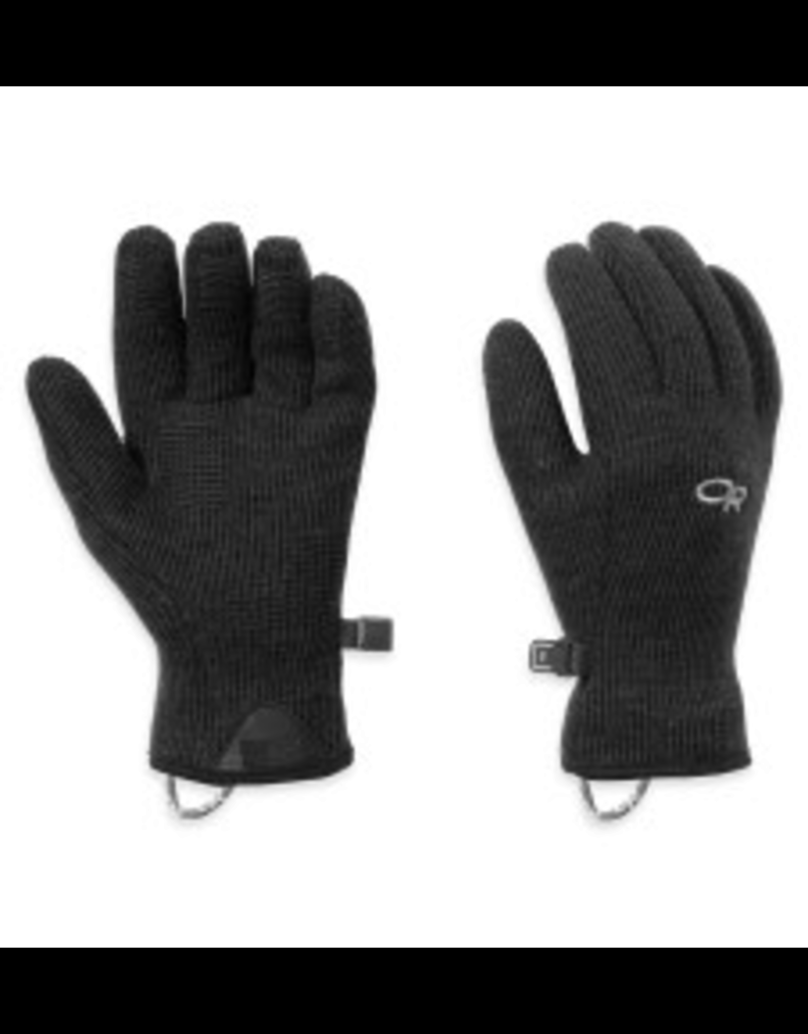 Outdoor Research Outdoor Research Women's Flurry Gloves