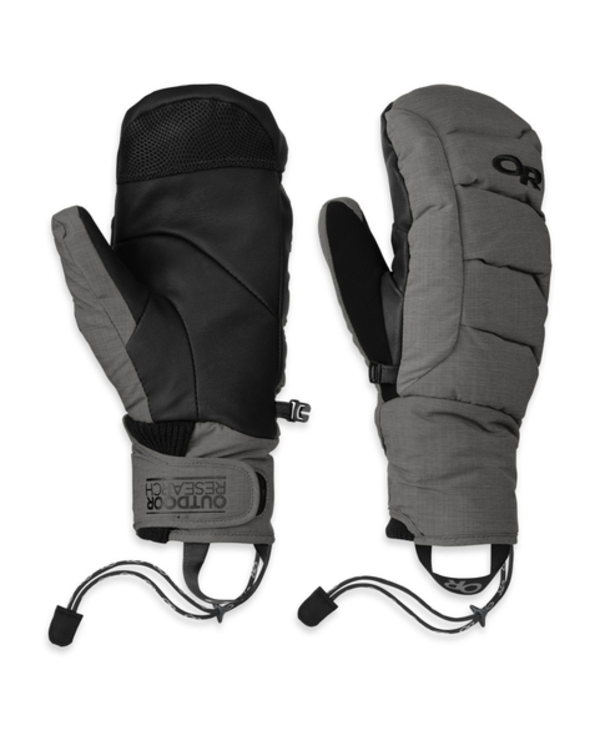 Outdoor Research Stormbound Mitts