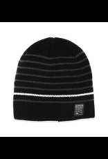 Outdoor Research Outdoor Research Credence Beanie