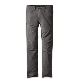 Outdoor Research OR Mens Ferrosi Pant Regular