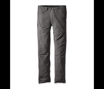 OR Mens Ferrosi Pant Regular