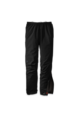 Outdoor Research Outdoor Research Men's Foray Pant - P-16297