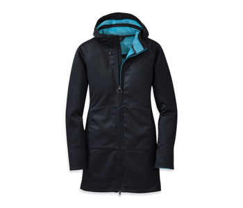 Outdoor Research Womens Serena Hoody