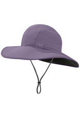Outdoor Research OR Womens Oasis Sun Sombraro