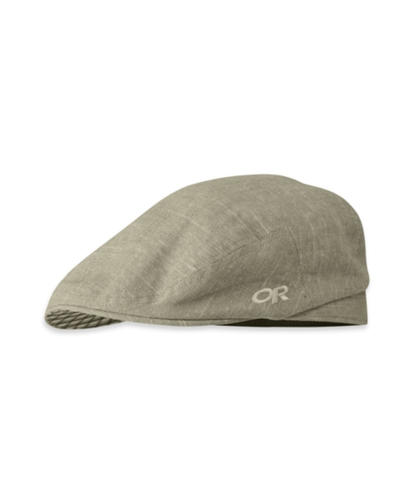 OR Leadfoot Driver Cap