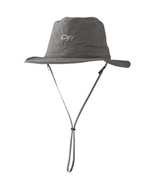 Outdoor Research Ghost Rain Hat