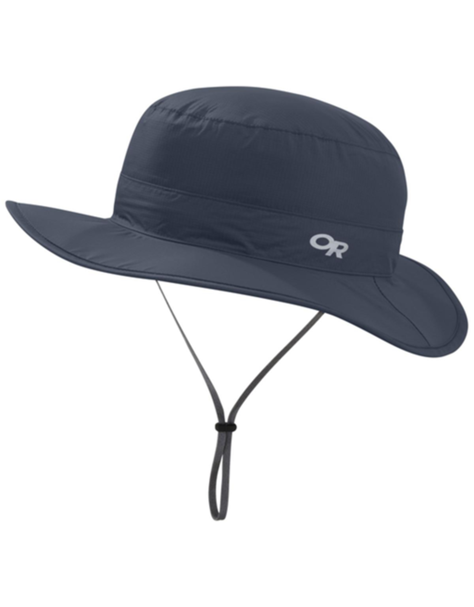 Outdoor Research Outdoor Research Cloud Forest Hat
