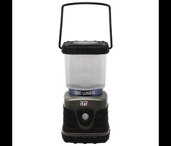 Rock Water 600 Lumen Lantern