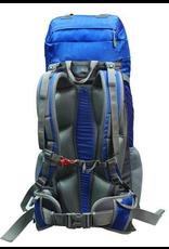 Rockwater Designs Rockwater Designs Kletter Backpack 40L, Blue
