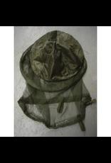 Global Army Surplus Mosquito Headnet