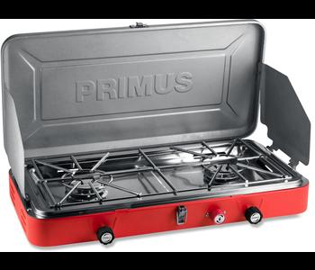 Primus Profile 2 Burner Stove