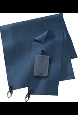 Packtowl Packtowl PackTowel, Original, LG, Blue 2016