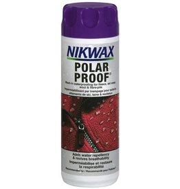 Nikwax Nikwax Polar Proof 300 ml