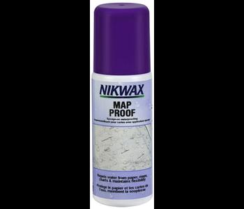 Nikwax Map Proof 125 ml